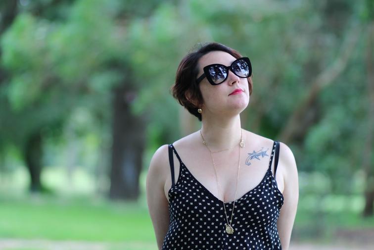 blog mode nantes robe longue shein