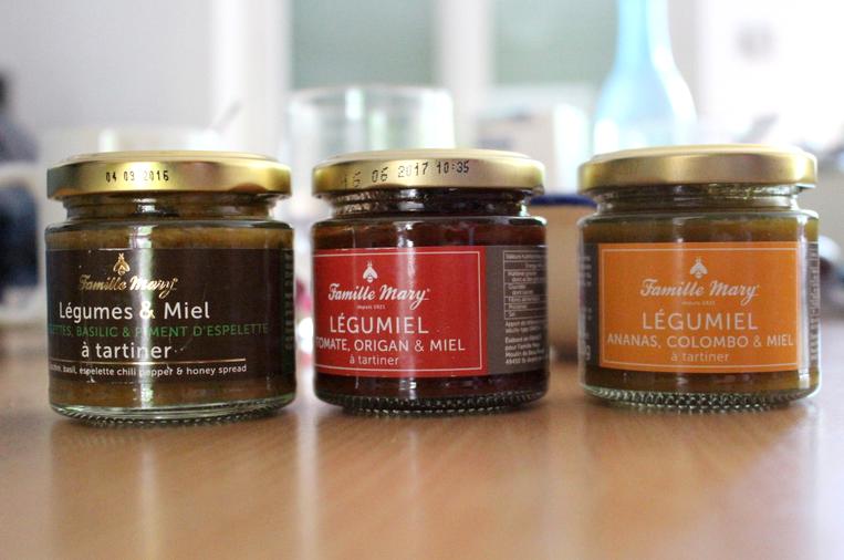 blog nantes legumiel famille mary