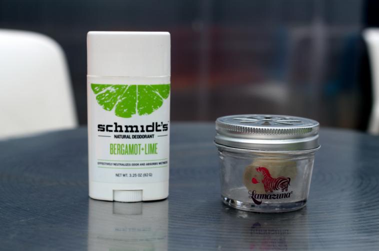 deodorants naturels sans aluminium