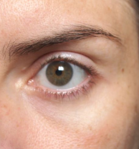Klorane BB creme yeux