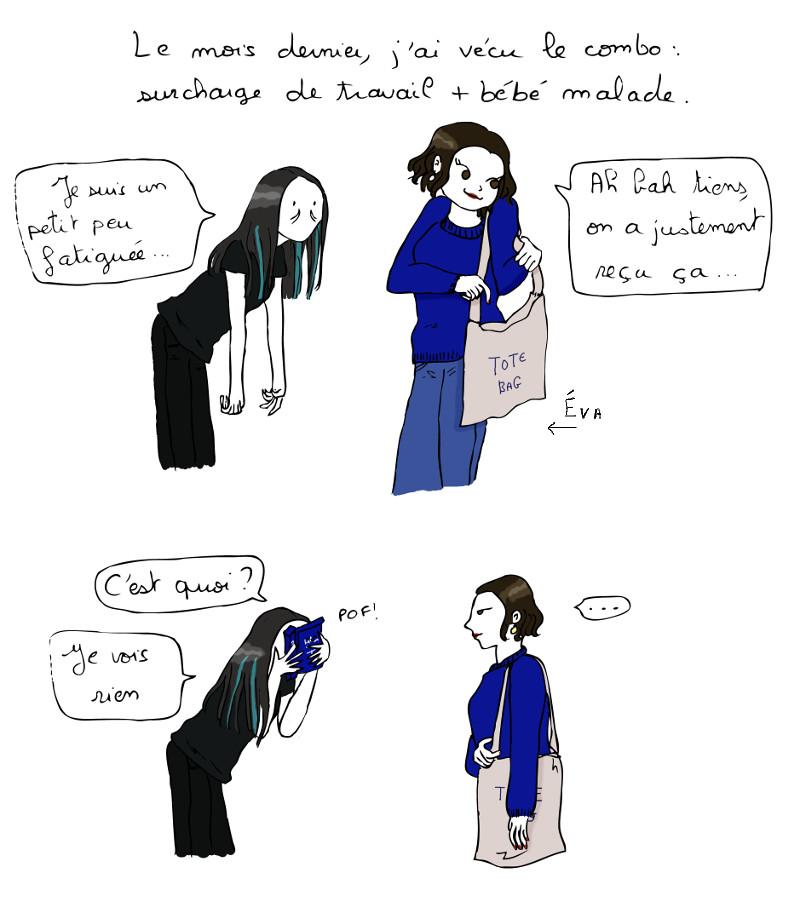 Blog_Beaute_Nantes_Klorane_dessinltl