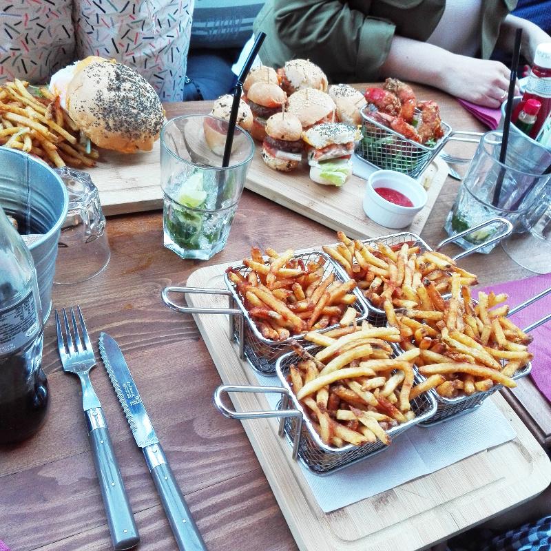 Blog_Restaurant_Nantes_LesFilsAMaman_5