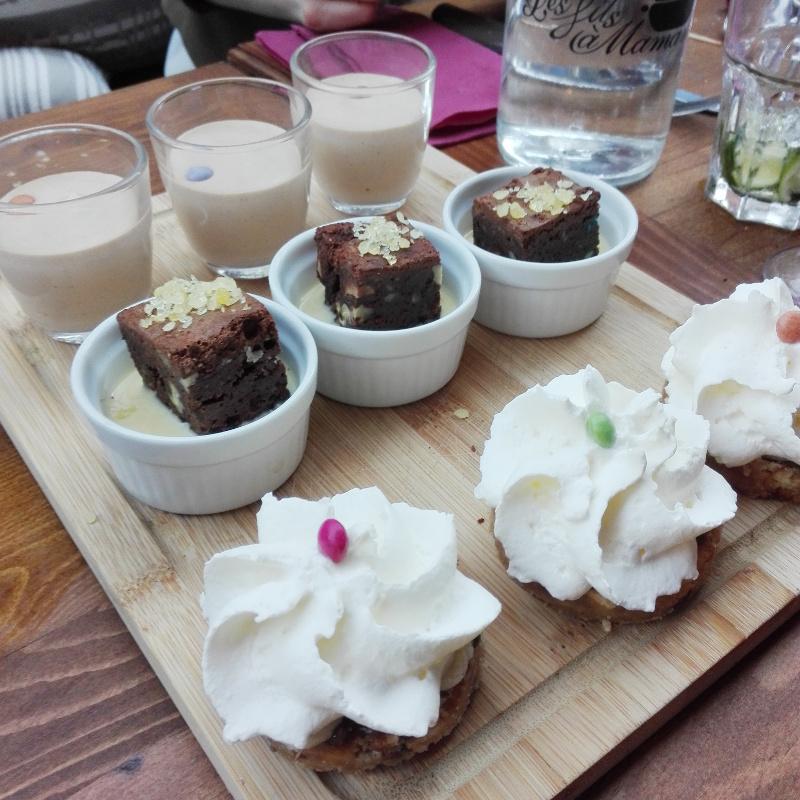 Blog_Restaurant_Nantes_LesFilsAMaman_6