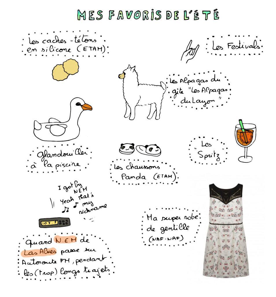 Blog_Mode_Nantes_Favoris_de_lete_Oror404