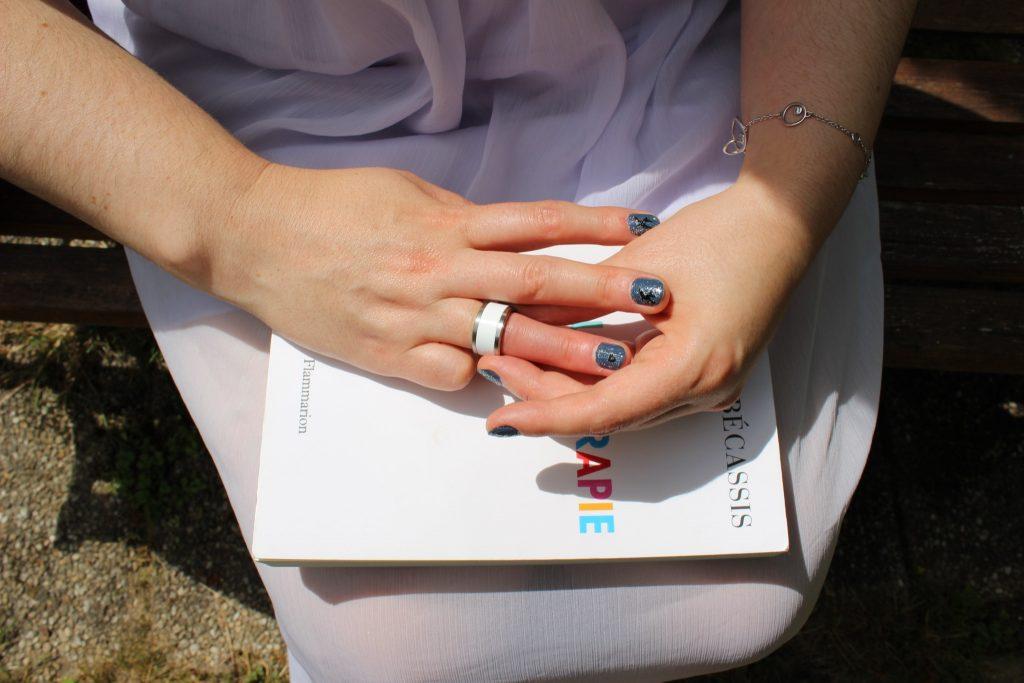 blog mode nantes addon blanc bague mood suisse