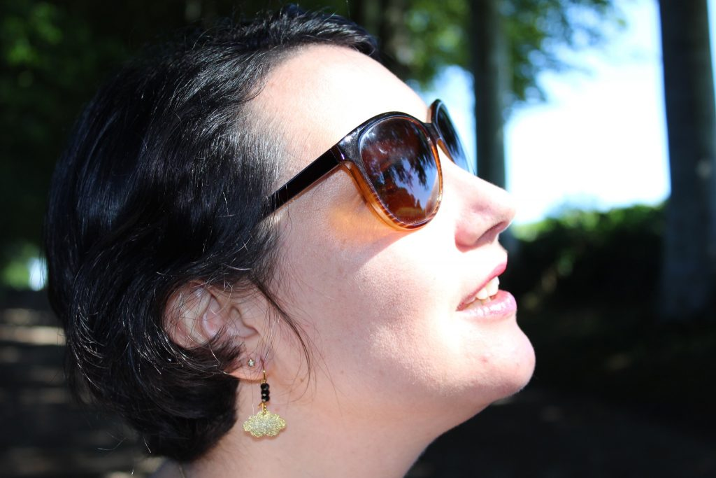 blog mode nantes lunettes afflelou