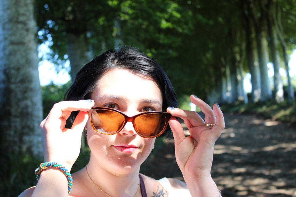 blog mode nantes lunettes alain afflelou