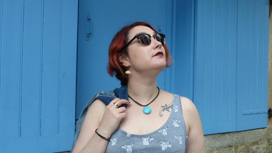 blog mode nantes lunettes misterspex