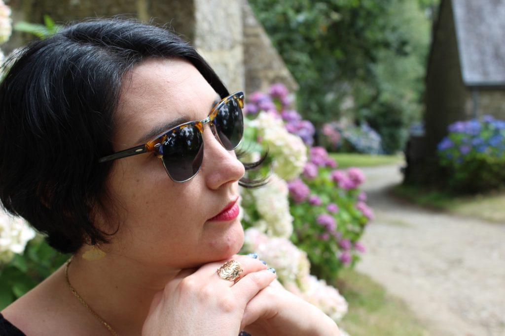 blog mode nantes ray ban solaires