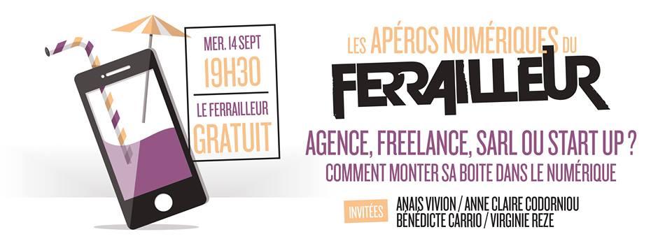 blog_nantes_apero_numerique_ferrailleur
