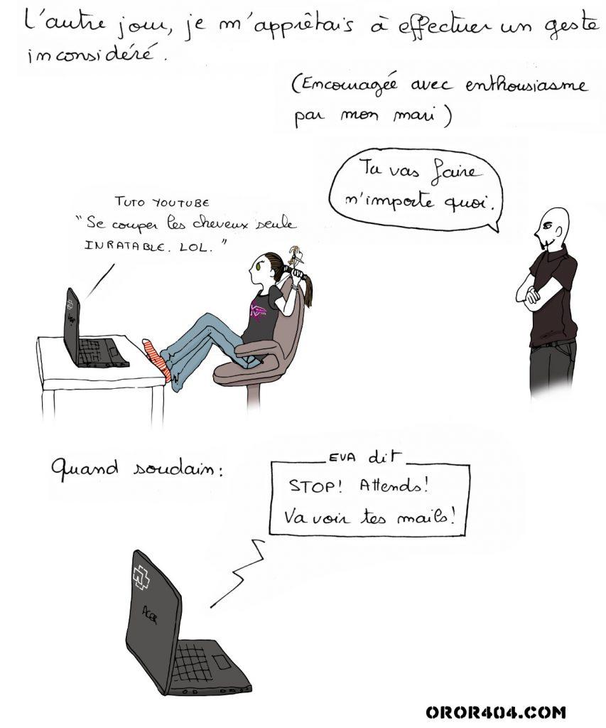 Blog_Beaute_Nantes_Mavy_Coiffure_def_ltl