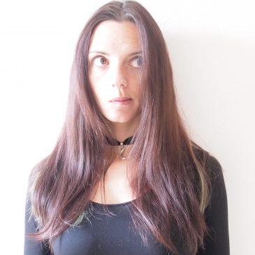Un avant-après coiffure absolument radical !