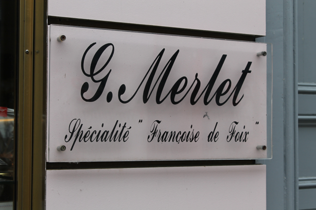 Merlet-Chateaubriant