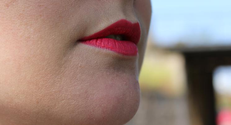 blog beaute nantes revlon