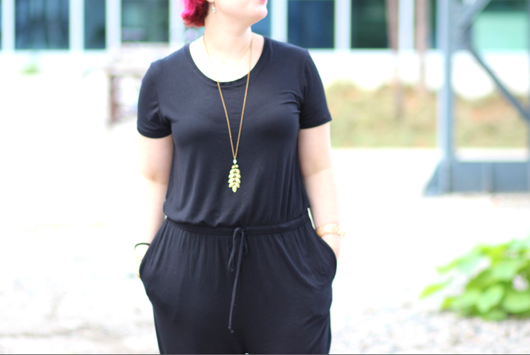 blog mode nantes combi plus size