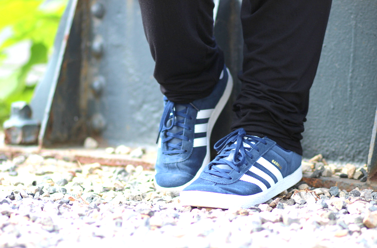blog mode nantes gazelles adidas