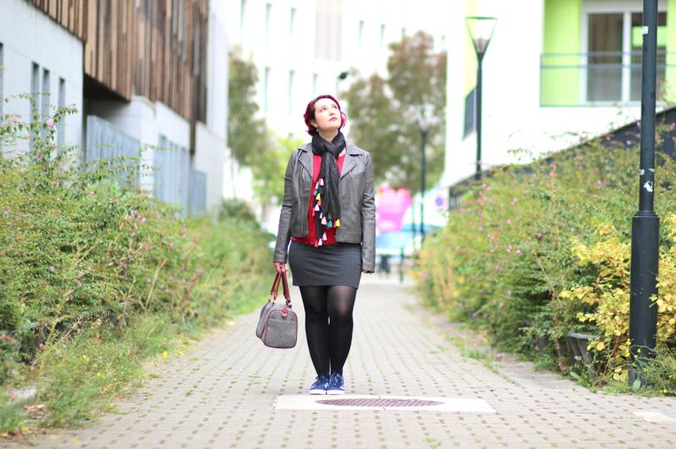 blog mode nantes look d automne