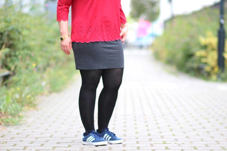 blog mode nantes look legendes d automne