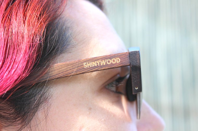 blog mode nantes look shein et shinywood