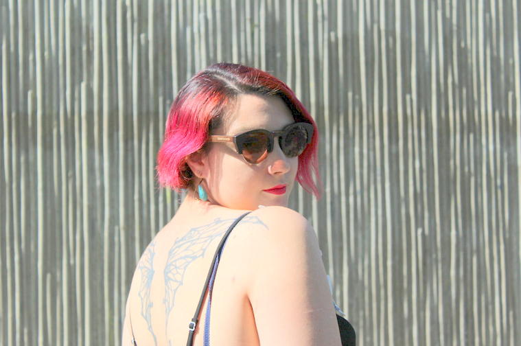 blog mode nantes shein et shinywood