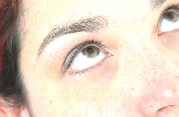 maquillage yeux palette stokomani miss cop