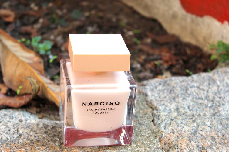 narciso rodrigues poudré origines parfums