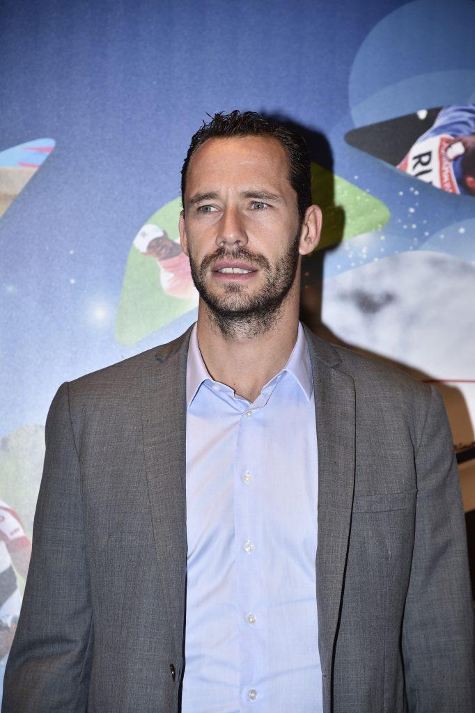 Michael Llodra