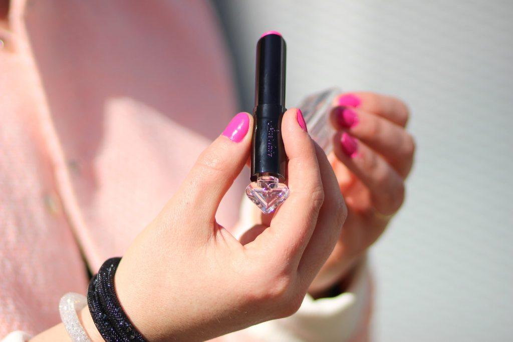 blog-beaute-nantais-rouge-a-levres-la-petite-robe-noire