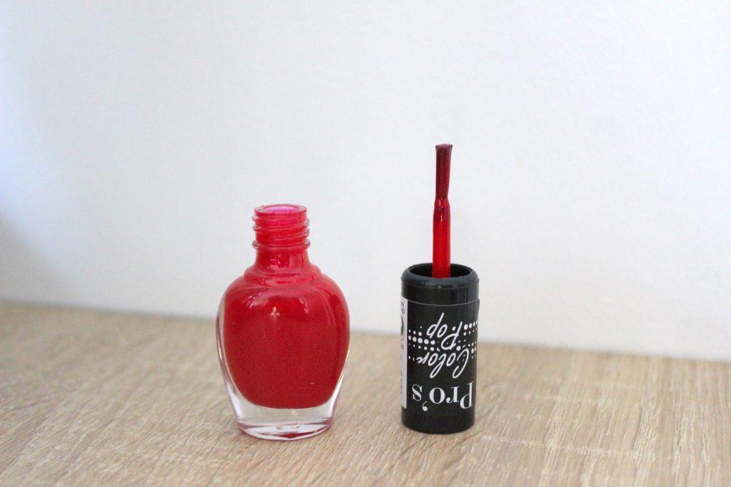 blog-beaute-nantes-color-pop-pros