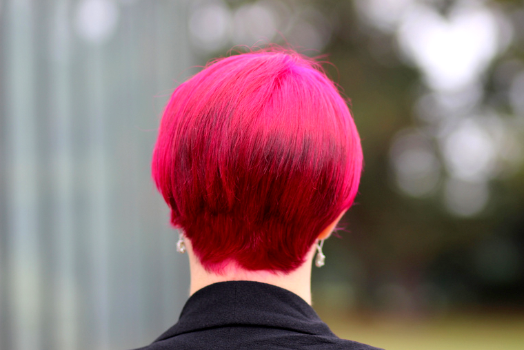 blog-beaute-nantes-couleur-aurel-b-crea