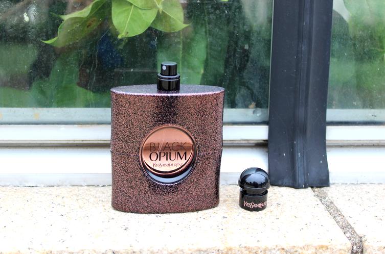blog-beaute-nantes-opium-black-yves-saint-laurent-origines-parfums