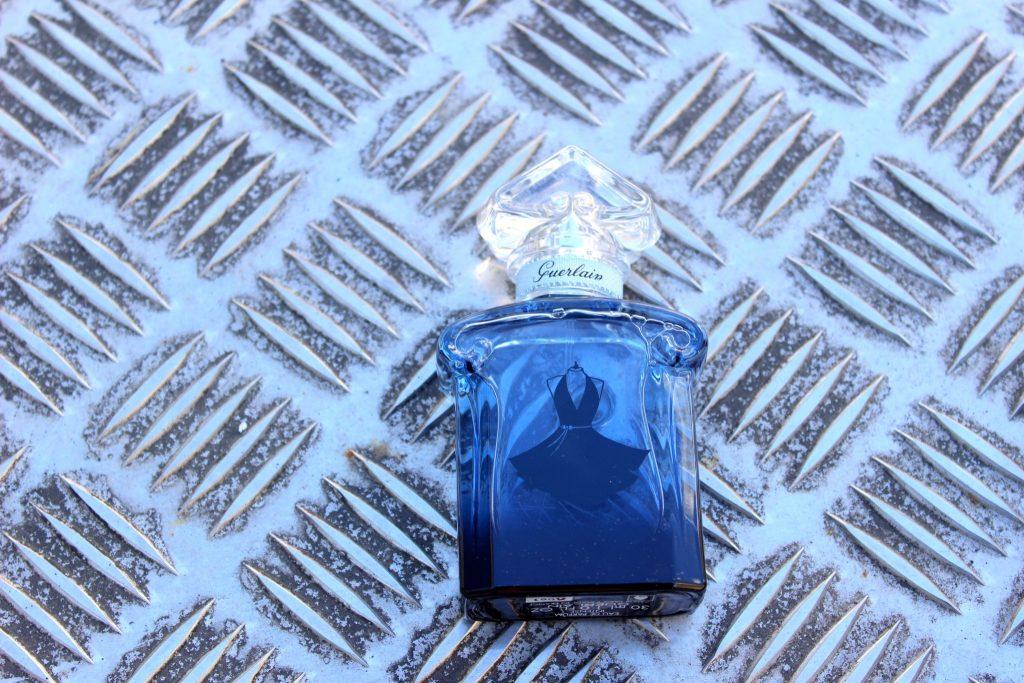 blog-beaute-nantes-parfum-la-petite-robe-noire-intense-guerlain