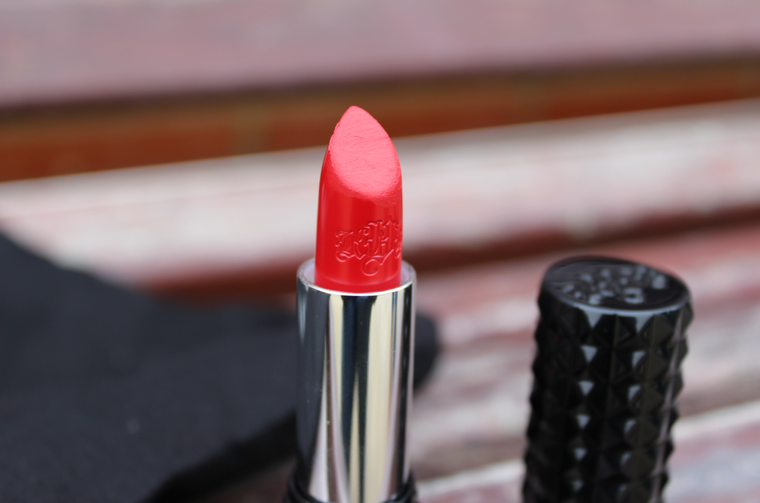 blog-beaute-nantes-raisin-kat-von-d