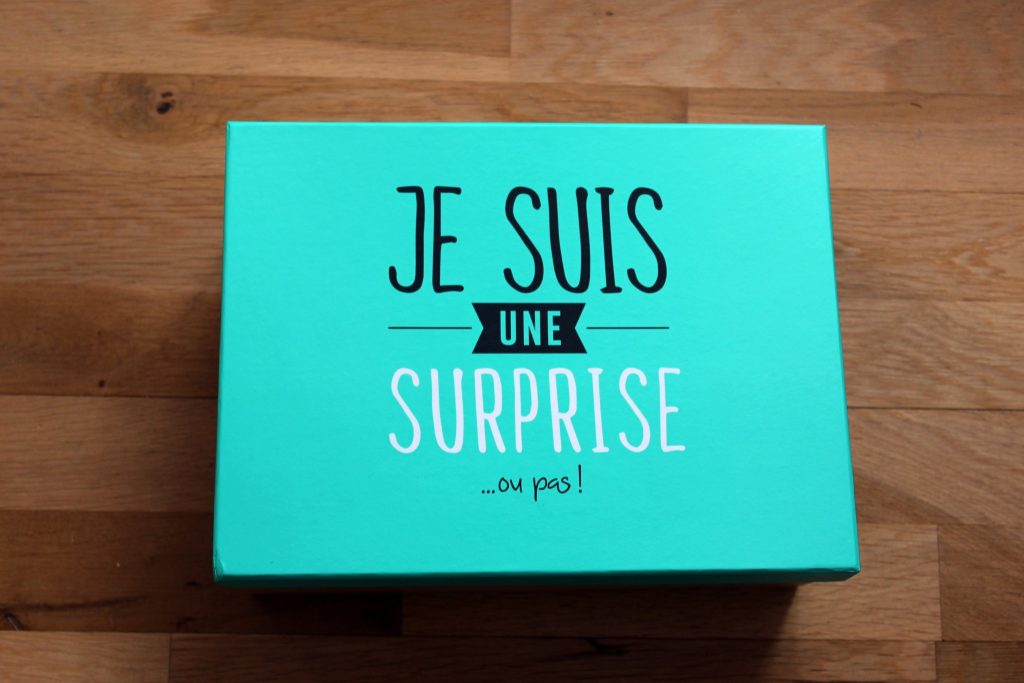 blog-beaute-nantes-surprise-carrefour