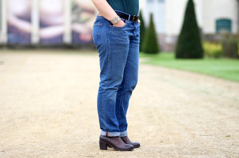 blog-mode-nantais-chaussures-karacool