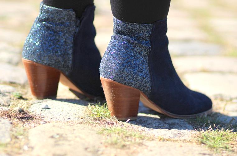 blog mode nantes boots boobies princesse