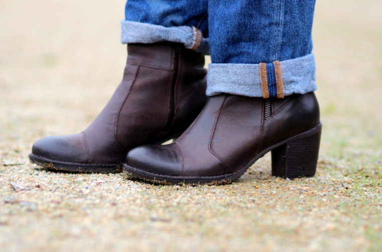 blog-mode-nantes-bottines-zippees-karacool