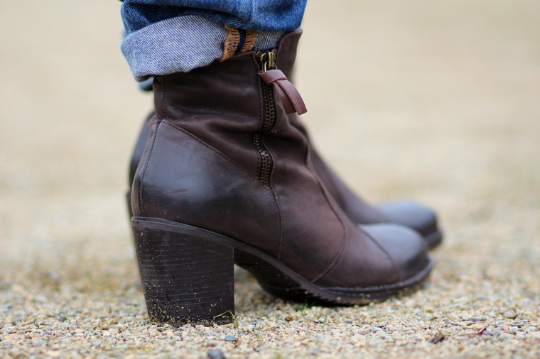 blog-mode-nantes-chaussures-karacool
