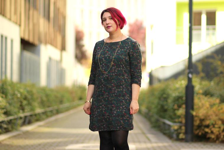blog mode nantes couleurs d automne