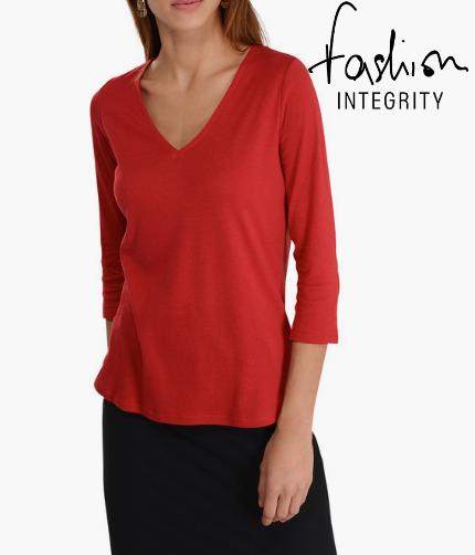 blog mode nantes fashion integrity galeries lafayette