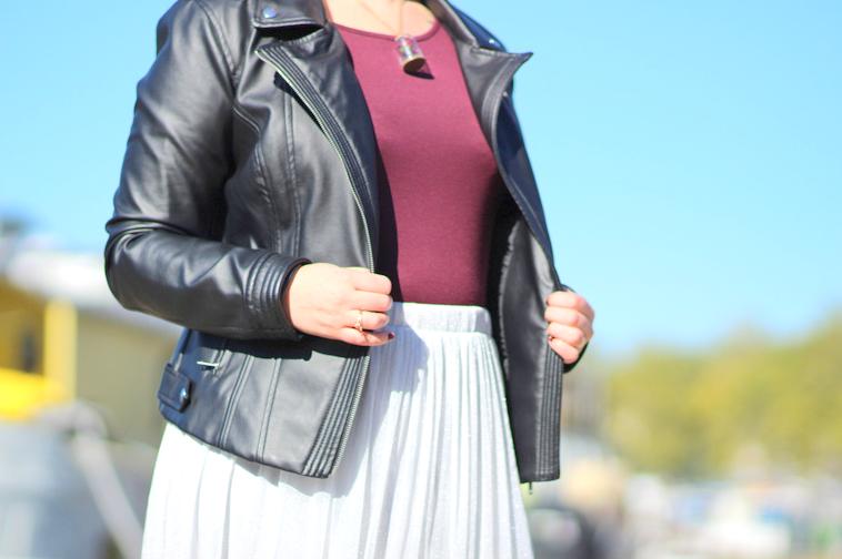 blog mode nantes like a princess