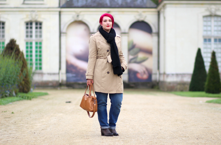 blog-mode-nantes-look-karacool