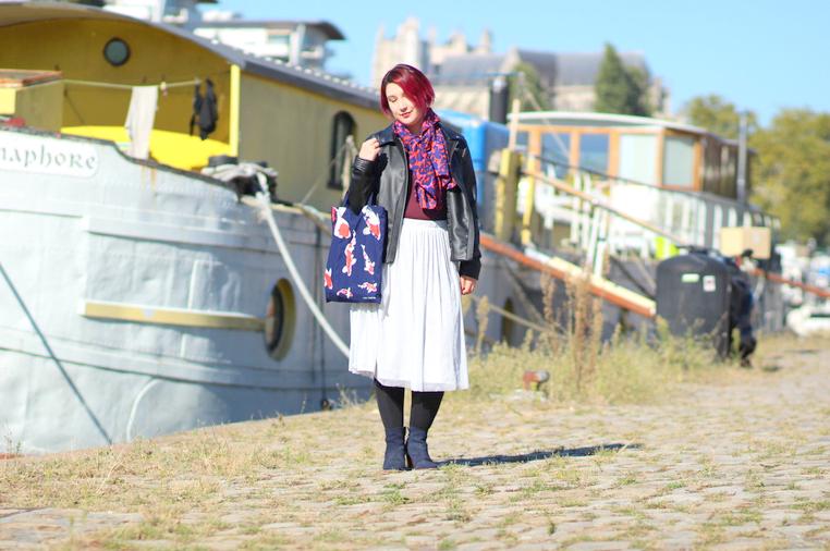 blog-mode-nantes-look-princesse