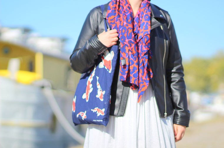 blog mode nantes princesse nantaise