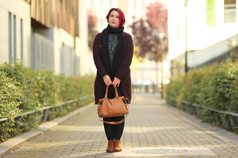 blog mode nantes tenue automne