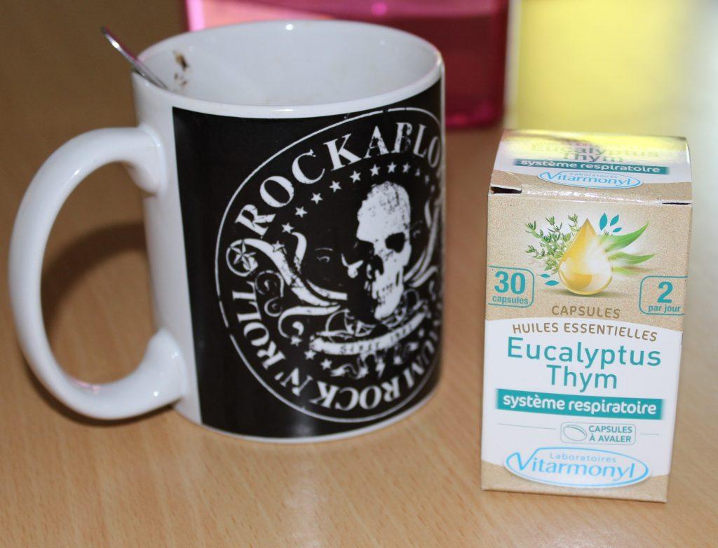 blog-nantes-systeme-respiratoire-vitarmonyl