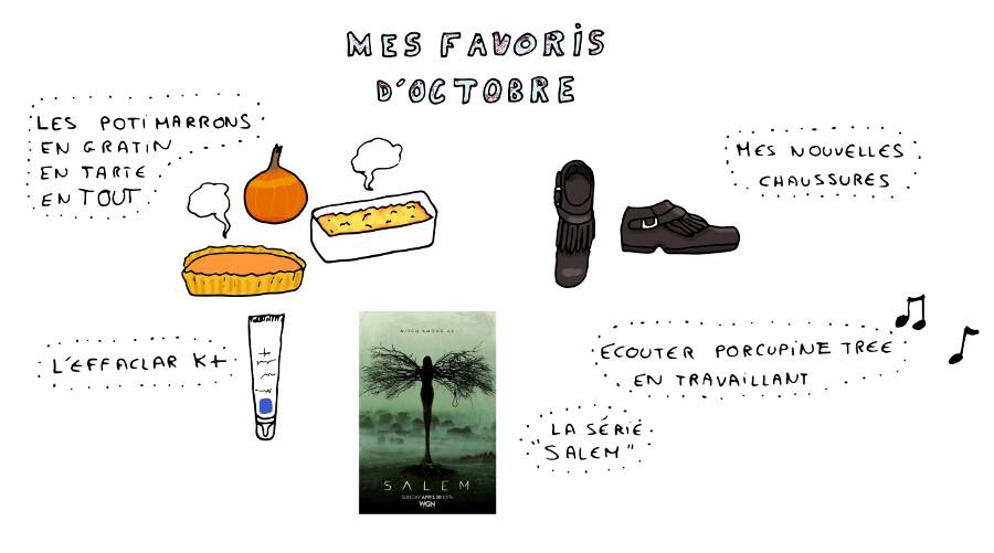 blog_lifestyle_nantes_favorisoctobre_oror404
