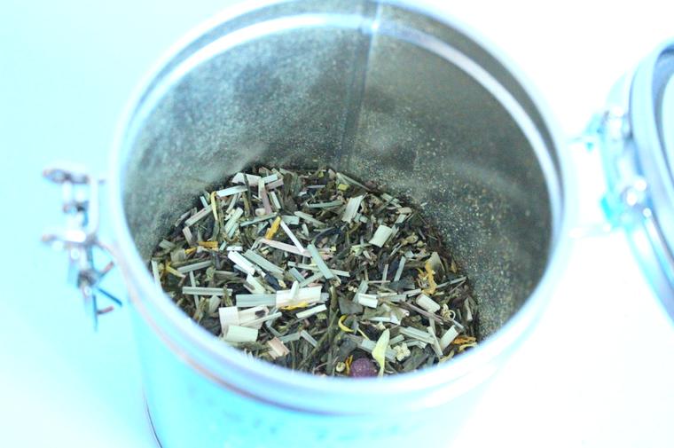 deli tea detox boite