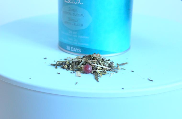 deli tea detox