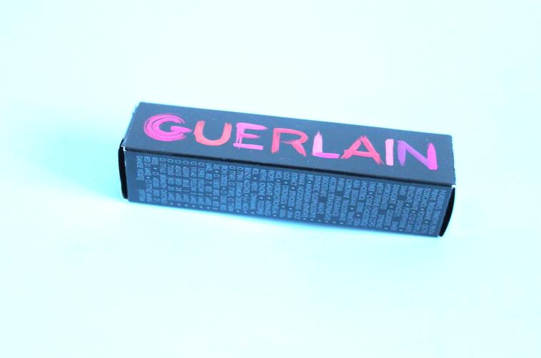 guerlain parfumdo